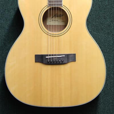 Austin AA25-O Natural for sale