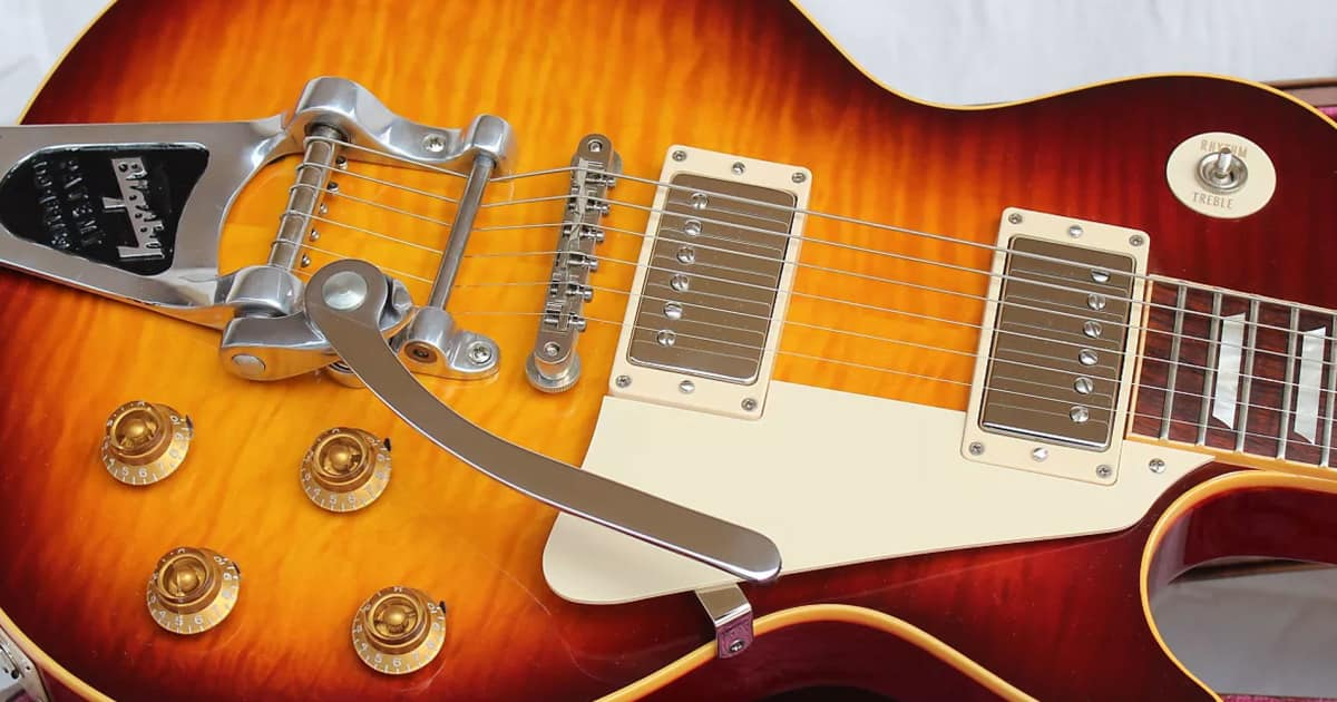 The (Relatively) Painless Way to Deal with CITES | Reverb News