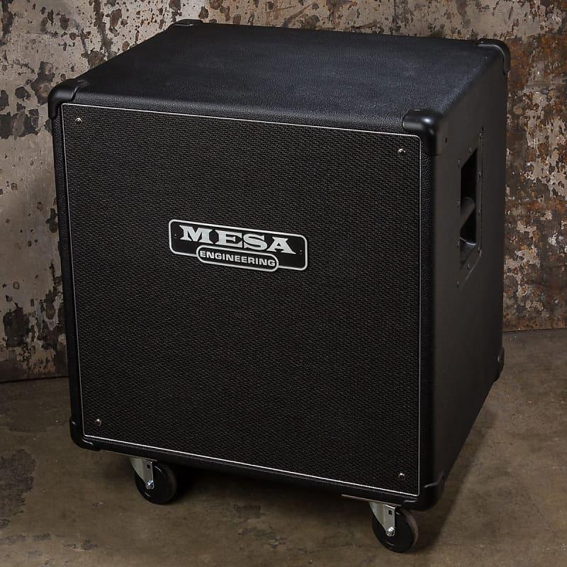Mesa Bass Cab : mesa boogie 4x10 vintage powerhouse bass cabinet used reverb ~ Russianpoet.info Haus und Dekorationen