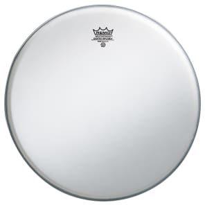 Remo Diplomat Coated Drum Head 6""