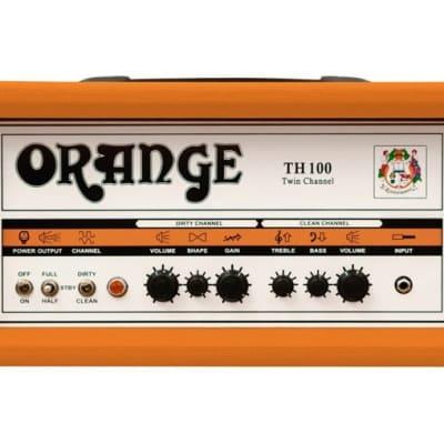 Orange TH100H for sale