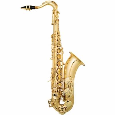 Palatino Student Bb Tenor Saxophone With Case