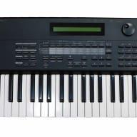 Roland XP-50 Music Workstation