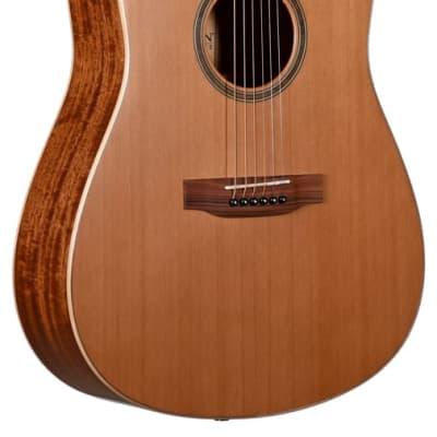 Teton Acoustic Guitar STS105CENT for sale