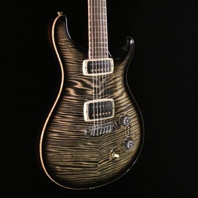 PRS Private Stock Signature PS#4451 - Express Shipping - (PRS-0187) Serial: 13 200699 - PLEK'd for sale