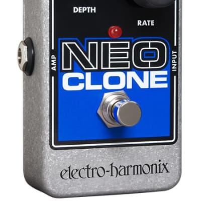 Electro-Harmonix Guitar Mono Synth 2019