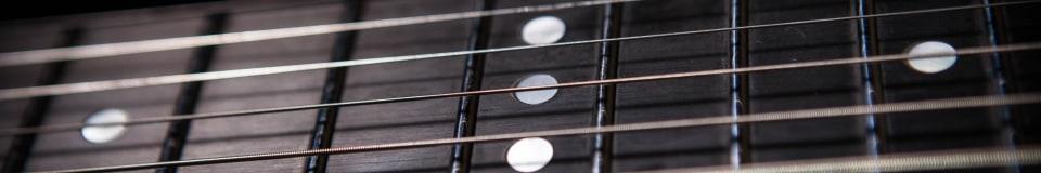 Aluminati Guitars