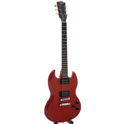 Gibson SG Special 1986 - 1992