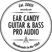 Ear Candy Records