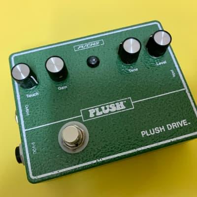 Fuchs Plush Drive for sale