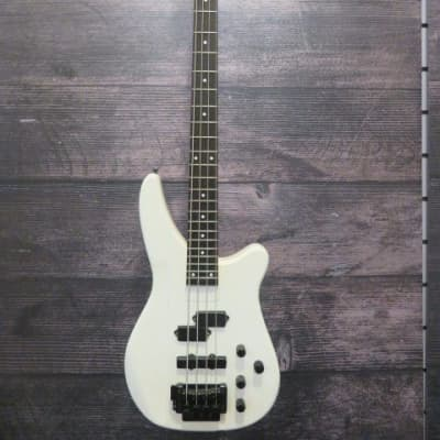 Charvel Eliminator 4 String Bass for sale