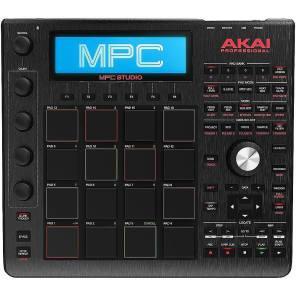 Akai MPC Studio Production Controller v2