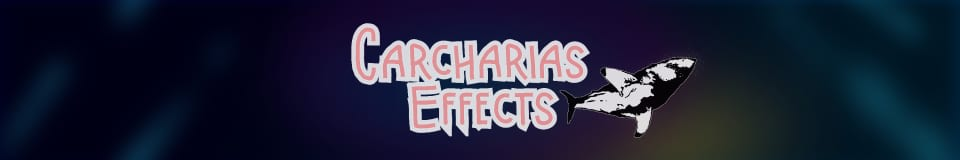 Carcharias Effects