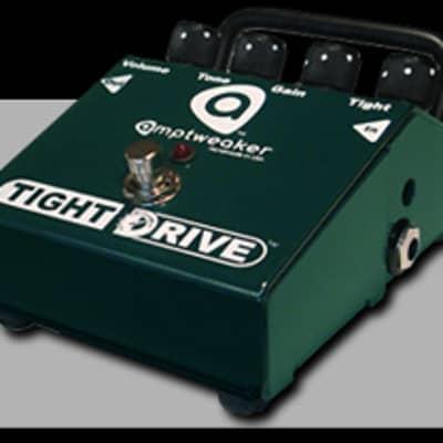 Amptweaker Tight Drive - AmptweakerTightDrive