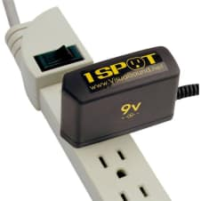 Visual Sound 1 Spot NW1-US Power Supply