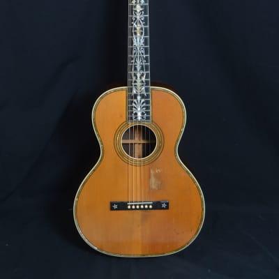 Maurer 593 1930 for sale