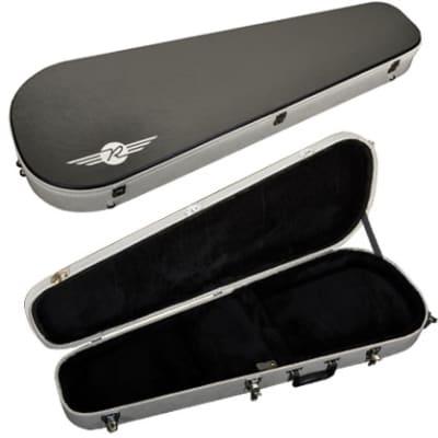 Reverend Two-Tone Premium Guitar Case