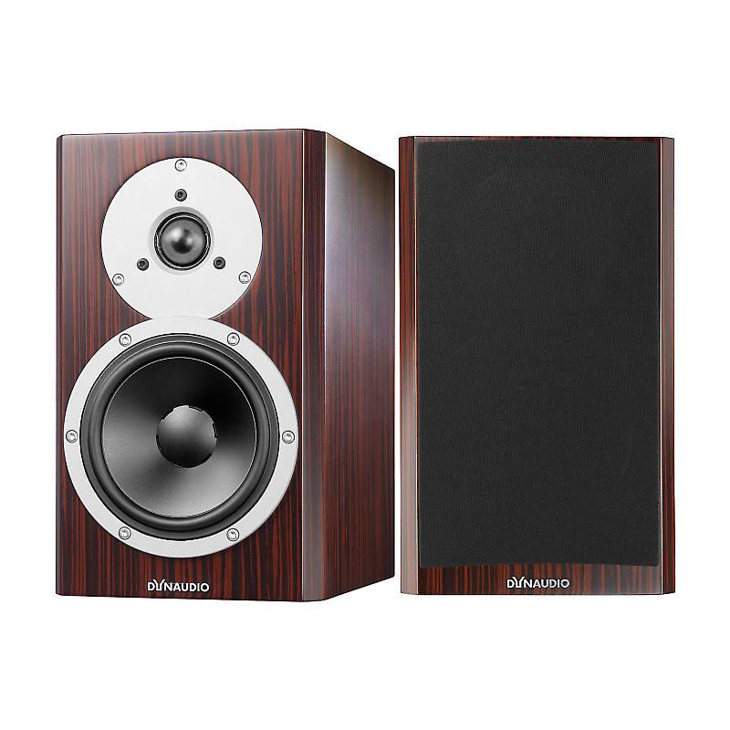 Dynaudio Excite X14 Bookshelf Speaker Pair