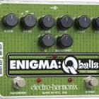 Electro Harmonix Enigma Envelope Filter for Bass image