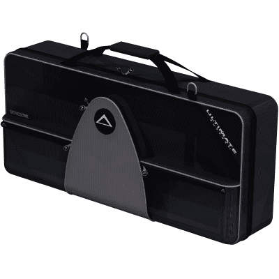 Ultimate Support USS1-49 Series One 49-Key Keyboard Bag