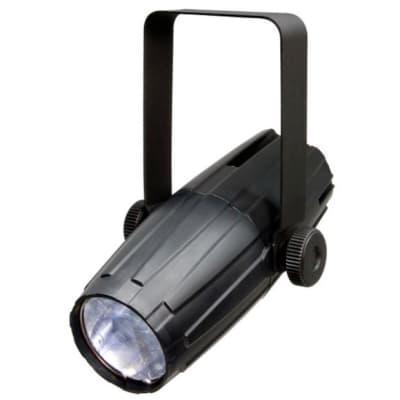 Chauvet DJ LED Pinspot 2 Stage Light