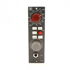 Heritage Audio '73 JR 500 Series Mic Preamp Module