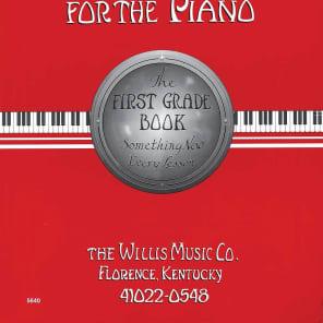 Hal Leonard Valses Sentimentales: Original Solos by Eugénie Rocherolle