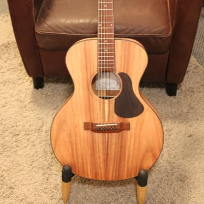 APC KOA KOA 300 2018 open pore natural for sale