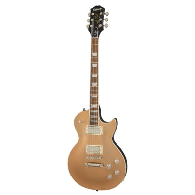 Epiphone Les Paul Muse - Smoked Almond Metallic for sale