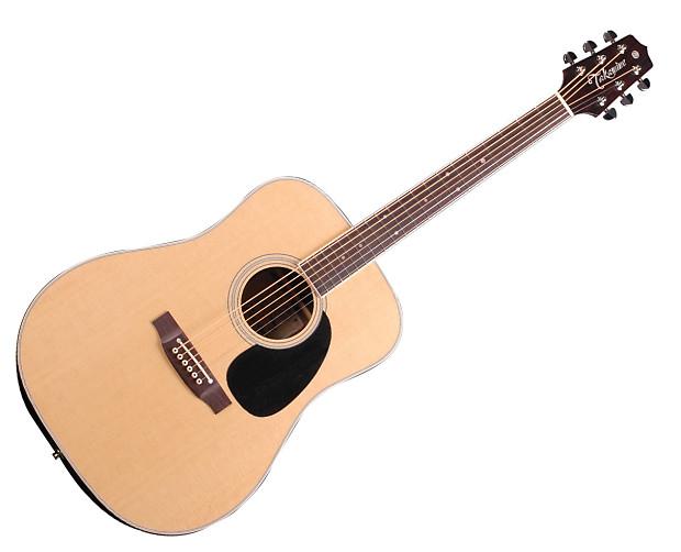 takamine glenn frey ef360gf dreadnought acoustic guitar open reverb. Black Bedroom Furniture Sets. Home Design Ideas