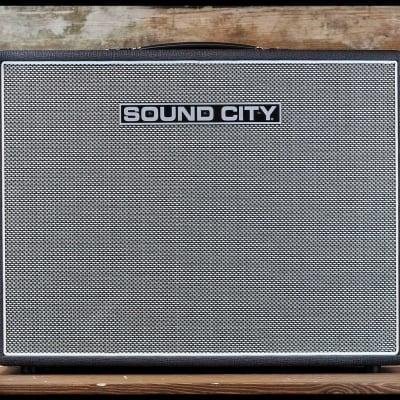 Sound City SC30 1x12