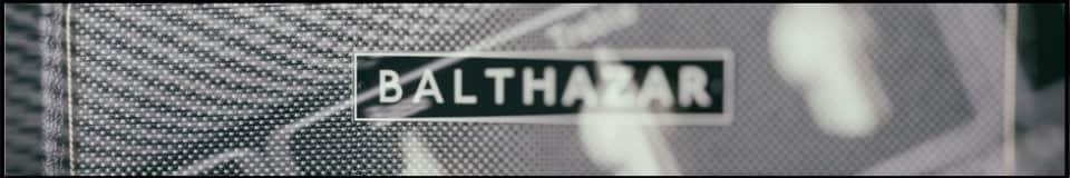 Balthazar Audio Systems