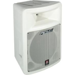 Peavey Impulse 1015 2-Way 8 Ohm Speaker