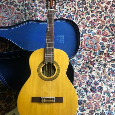 Espana  Acoustic 1970s Acoustic Guitar for sale