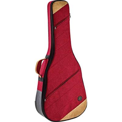 Ortega OSOCADN-BX Acoustic Dreadnought Gig Bag for sale
