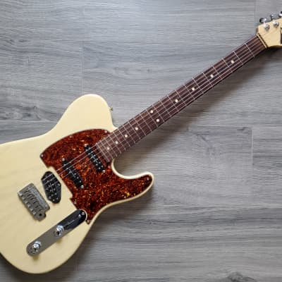 Tom Anderson Hollow T Classic 2003