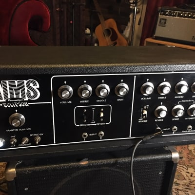 aims electric guitars acoustic guitars tube amplifiers solid state amplifiers. Black Bedroom Furniture Sets. Home Design Ideas