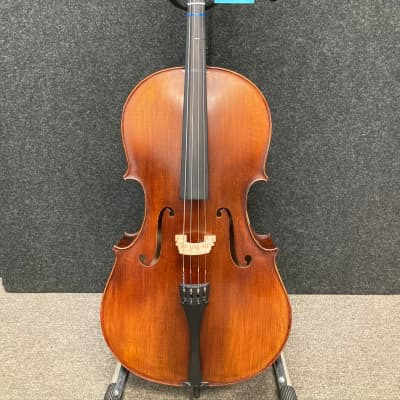Classical Strings VC80 3/4 (REF #10128)