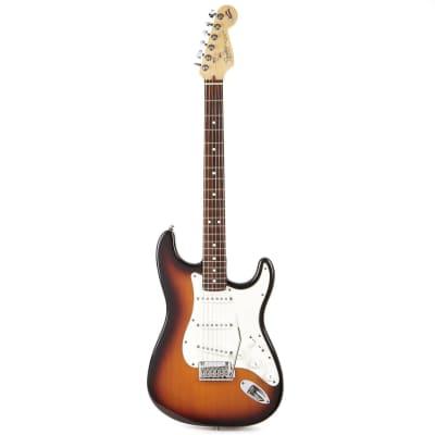 Fender 40th Anniversary American Standard Stratocaster 1994