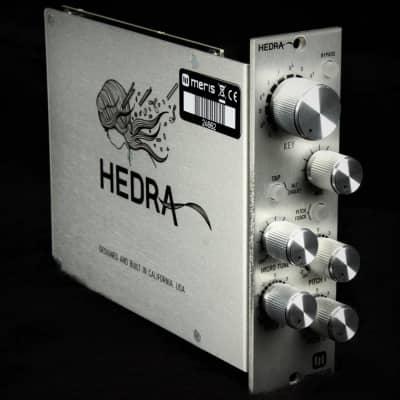 Meris Hedra 500 Series