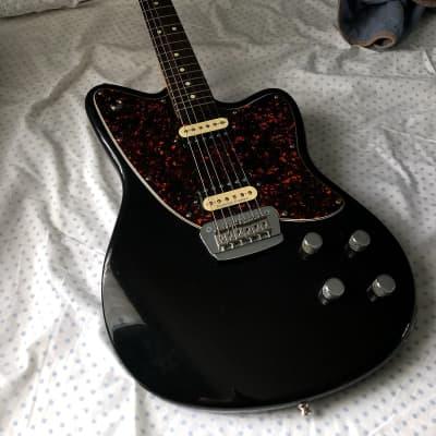 Fender Deluxe Series Toronado for sale