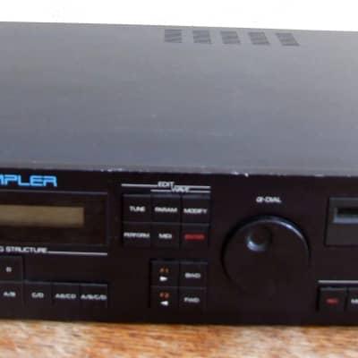 USB Floppy Emulator with 2370 disks for Roland MKS-100 S-220 S220 QD MKS MKS100