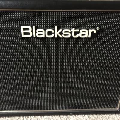 Blackstar HT 5 Black
