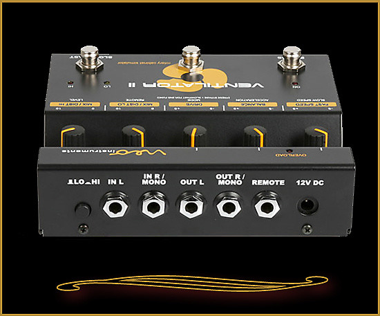 Neo Instruments Ventilator Ii : neo instruments ventilator ii black the guitar sanctuary reverb ~ Vivirlamusica.com Haus und Dekorationen