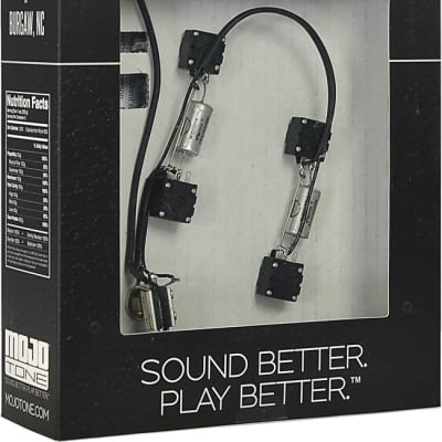 premium vintage pre wired es 335 wiring harness kit cts reverb