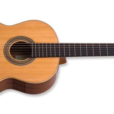 Granada 22647 K- Gitarre 44415 Ceder matt for sale