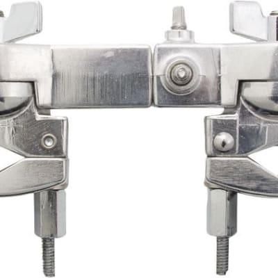 Gibraltar SC-UGC Universal Adjust Grabber Clamp 2 Hole