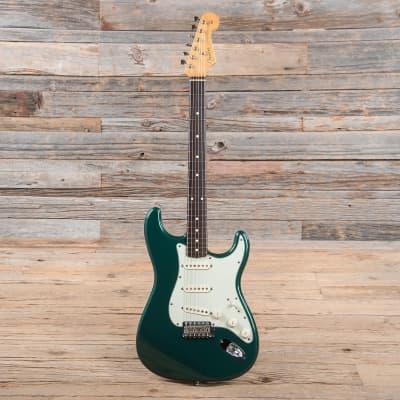 Fender American Vintage '62 Stratocaster
