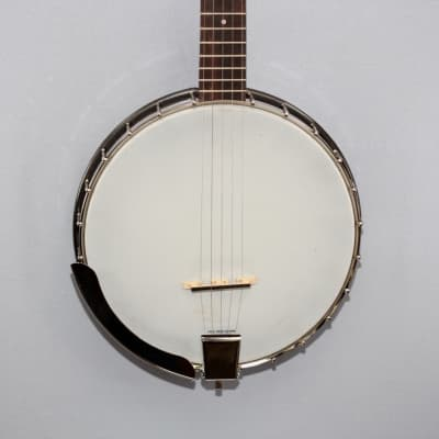 Rover RB 20 5-String Banjo for sale