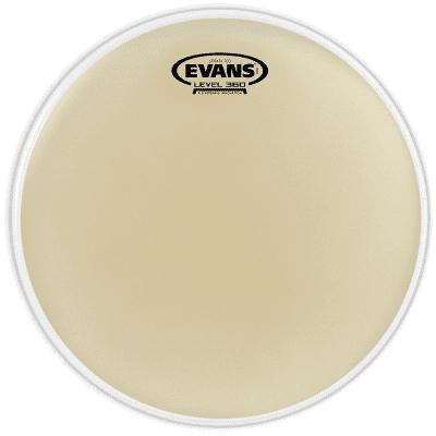 "Evans CS14S Strata 700 Concert Snare Drum Head - 14"""